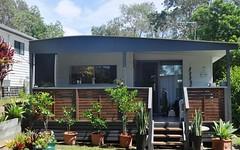 48/8 Hearnes Lake Road, Woolgoolga NSW