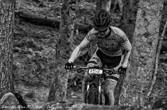#108 Dalby (lisa.s.metcalfe) Tags: racing mtb nutcracker mountainbiking northyorkshire dalby 2016