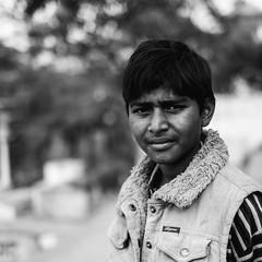 (Anna Stefanenko) Tags: street portrait india pushkar rishikesh