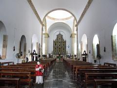 "Valladolid: la cathédrale de San Gervasio <a style=""margin-left:10px; font-size:0.8em;"" href=""http://www.flickr.com/photos/127723101@N04/25958327865/"" target=""_blank"">@flickr</a>"