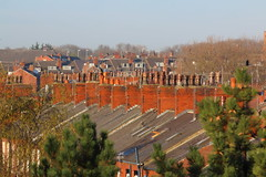 IMG_6661 (Lee Collings Photography) Tags: houses rooftops leeds housing chimneys terraced chimneypots 2104 21042016