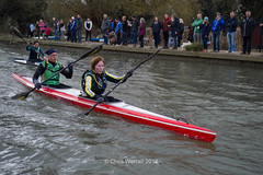 CR-16-5150 (Chris Worrall) Tags: 2016 boat cambridgecanoeclub canoe canoeing chris chrisworrall competition competitor dramatic drop exciting kayak power river splash spray water watersport wave action cambridge cambridgehasler sport worrall theenglishcraftsman