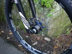 P1010942 (wataru.takei) Tags: bike japan mountainbike mtb epo canfieldbrothers lumixg20f17