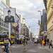 checkpoint charlie berlin 1