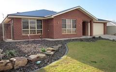 12 Tahara Crescent, Estella NSW