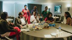 _DSC9296.jpg (anufoodie) Tags: wedding rohit sahana rohitsahanawedding
