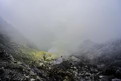 26 -  - 19 aot 2015 (Ludovic Schalck Photographe) Tags: indonesia volcano mt mont indonesie montain volcan ijen