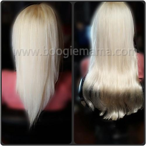 """Hair Extensions Seattle • <a style=""""font-size:0.8em;"""" href=""""http://www.flickr.com/photos/41955416@N02/26044952432/"""" target=""""_blank"""">View on Flickr</a>"""