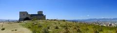 01377 - Avamposto (Marcello Treglia) Tags: sardegna italy italia sardinia colore digitale cagliari castellodisanmichele marcellotreglia fujifilmx20