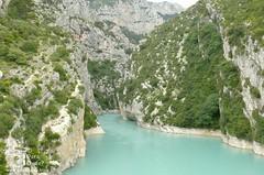 Gorges du Verdon (Para Onde?) Tags: travel france frana viagem provence voyages destinations gorgesduverdon destinos paraonde