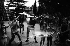(Dato Koridze (Photomaker D.K)) Tags: travel portrait people urban white black portraits photography photo pic tbilisi photograpy vsco vscocam
