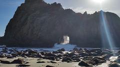 20160322_171128 (a75) Tags: california coast bigsur pfeifferbeach