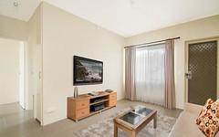 1/4-6 Boyd Street 'Tulloch Lodge', Tweed Heads NSW