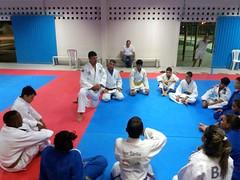 Treinamento de Campo em Ribeira do Pombal (10)