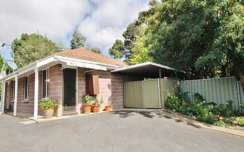 7/338 Howick Street, Bathurst NSW