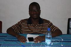 IMG_0075 (Seigla) Tags: bnin lection prsidentielle tweetup bninvote