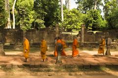 Siem Reap1 (arodriguez.photography) Tags: trip asia cambodia siem reap angkor wat camboya
