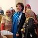 BC Muslim Association Women's Gala