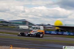 IMG_3026 (RLaudemann) Tags: racecar racing silverstone motorsport elms mkphotography
