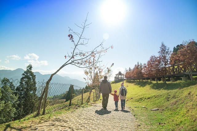 戶外親子攝影,全家福攝影推薦,兒童親子寫真,兒童攝影,南投清境攝影,紅帽子工作室,婚攝紅帽子,清境小瑞士攝影,清境農場親子,清境農場攝影,親子寫真,親子攝影,familyportraits,Redcap-Studio-77