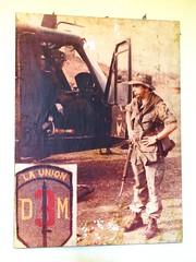 DSC09835 (robertinbeirut) Tags: jet elsalvador helicopters tanks sansalvador elmozote monterrosa militarymuseumelzapotebarracks