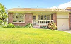 3/25 Beaumont Dr, East Lismore NSW
