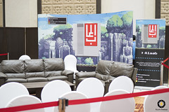 _DSC9142 (Final ecco) Tags: portrait game cosplay games videogames saudi arabia riyadh con ksa tgxpo