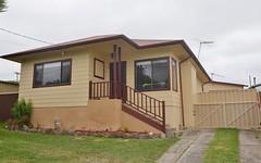 45 Bayonet Street, Lithgow NSW