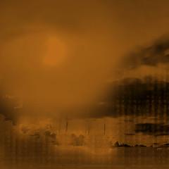 Man Under the Moon (Kai-Ming :-))) Tags: light music moon abstract man art love window photoshop square hongkong song digitalart under creative crop cantonese tone kaiming cantonesesong ginlee manunderthemoon thehypomusicfestivalchallenge