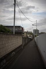 Koyama (ubic from tokyo) Tags: japan tokyo sony cosina  40mm voigtlnder  ultron sinagawa voigtlnderultron40mmf2