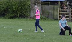 Beaten (Nick.Ramsey) Tags: caitlin football child william debden nickramsey canonef70200mmf28lisiiusm eos7dmarkii