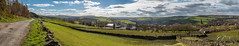 CVHDR-3.jpg (glenjessop) Tags: panorama countryside westyorkshire huddersfield marsden golcar panasoniclumix linthwaite colnevalleyhighschool lumixg slathwaite lumixdmcgh4