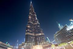 Burj Khalifa & Dubaifountain-15 (joona.haltia) Tags: longexposure dubai dubaifountain burjkhalifa