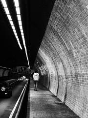 069.2016 (Francisco (PortoPortugal)) Tags: portugal night porto noite tunel ribeira franciscooliveira portografiaassociaofotogrficadoporto 0692016 20160308fpbo26112