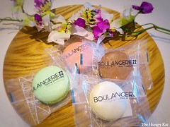 Boulangerie22 20 Macarons P39 (The Hungry Kat) Tags: french breads authentic boulangerie macarons boulangerie22