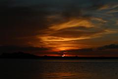 Final (Fiorella Momigliano) Tags: rio atardecer amor paz zen om lopez chakras tranquilidad relajacion meditar tapera meditacion
