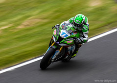 "British SuperBikes Oulton Park 2015 (15) • <a style=""font-size:0.8em;"" href=""http://www.flickr.com/photos/139356786@N05/26555092185/"" target=""_blank"">View on Flickr</a>"