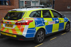 Nottinghamshire Police Ford Focus Estate Response Car FJ14 CSX (NottsEmergency) Tags: county city nottingham uk england rescue ford car lights riot team community support focus driving chaos order britain surveillance central cell police safety help cop drugs policecar vehicle service british law enforcement van disorder squad emergency incident operation policestation siren officer patrol nottinghamshire callout shout urgent midlands response immediate 999 sirens constable bluelights investigation fordfocus notts policeofficer eastmidlands tsg lockup responder emergencyservices constabulary policing responding policevehicle code3 publicorder centralpolicestation policeservice countymounty responsecar nottinghamshirepolice fj14csx