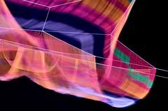 In the breeze (lookn2myiris) Tags: boston night best netting 5star greenway