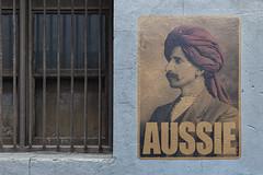 Peter Drew CBD 2016-04-24 (6D_1503) (ajhaysom) Tags: streetart graffiti australia melbourne aussie canon1635l peterdrew canoneos6d