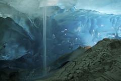 Eishhlen-Gletschertour-Aletsch-Arena-(c)EdKummer- (12) (aletscharena) Tags: schweiz wallis familien aletschgletscher unescowelterbe naturpur familienurlaub eishhlen aletscharena familienwillkommen