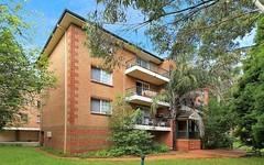 1/22 Clarence Street, Lidcombe NSW