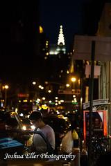 Nightlife (Joshua Eller) Tags: newyorkcity noho streetscene nightlife manhatten
