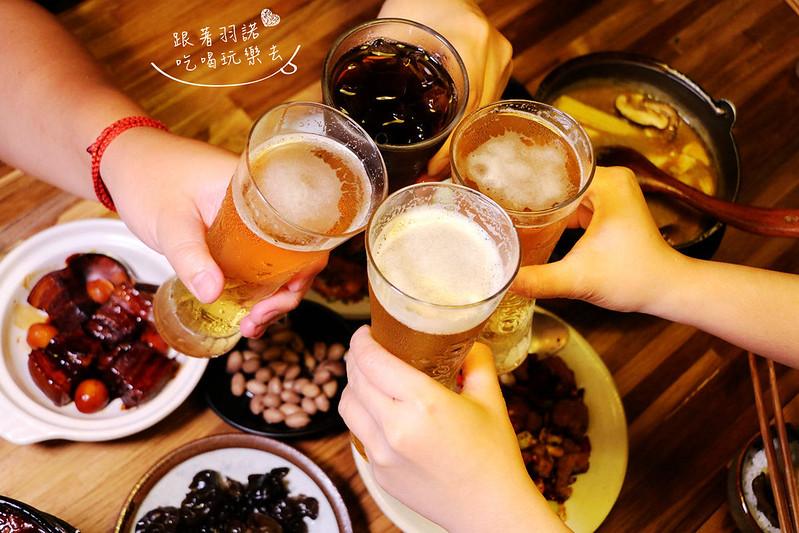 川台灣居酒館-安和店167