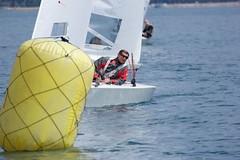 Nordio16_32 (Alberto Lucchi) Tags: club star sailing yacht sail tito regatta trieste regata 2016 coppa nordio adriaco