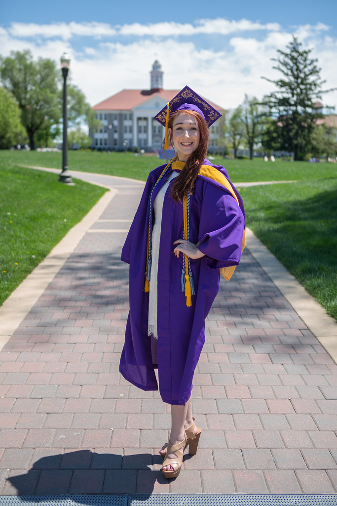 The World\'s Best Photos of graduation and jmu - Flickr Hive Mind