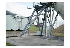 (harald wawrzyniak) Tags: mamiya film analog austria satellite scan medium format analogue harald styria 2016 645af wawrzyniak
