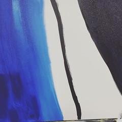 Painting (peachy92) Tags: usa ga georgia square us unitedstates unitedstatesofamerica gingham chatham iphone chathamcounty 2016 pooler poolerga poolergeorgia chathamcountygeorgia iphonegraphy chathamcountyga iphoneography iphone6 paintingwithatwist instagram instagramapp