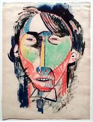 20160422_133238 (Freddy Pooh) Tags: paris peinture exposition avantgarde grandpalais amadeodesouzacardoso