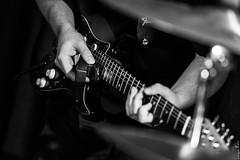 29/04/2016 - Alarm Pressure live @ Jazzter (Aleksandr Osipov) Tags: blackandwhite bw music white black max alarm rock drums concert guitar live nick den livemusic piano ukraine anton mitchell kharkov electronic pressure kharkiv   acorne   jazzter  trianov begmenko